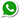 whatsapp home21